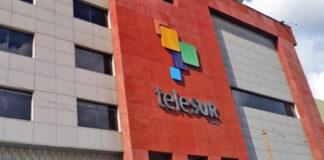 Investigan a designados por Guaidó que buscan robarse la señal de Telesur