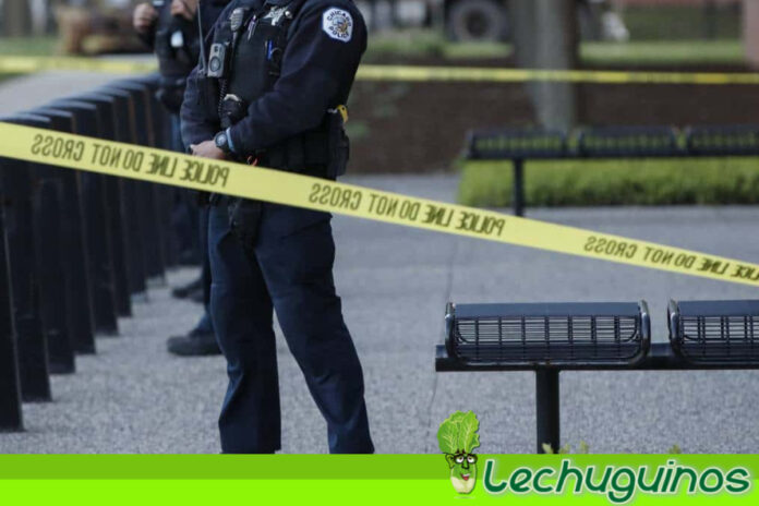 Policía de Chicago ajustició a adolescente latino que tenía las manos en alto