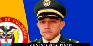 """Presunto """"secuestro"""" de coronel colombiano busca justificar conflicto con Venezuela"""