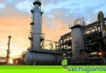 Refinería de Puerto La Cruz reinicia producción de combustible (1)