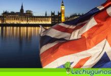 Reino Unido oculta presión de EEUU para bloquear fondos venezolanos