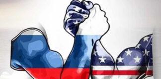 Rusia asegura que su respuesta será contundente ante nuevas sanciones gringas
