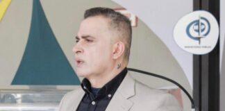 Tarek William: detención de Alex Saab es un secuestro y se le han violado sus DDHH