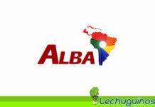 Alba-TPC expresó su repudio a represión en Colombia