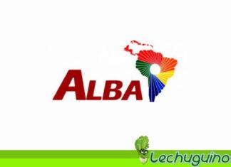 Alba -TCP condena bloqueo que impide el acceso de Venezuela a vacunas del sistema Covax