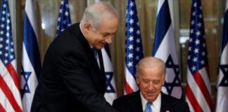 EEUU aprueba nueva venta de armas de guerra a Israel