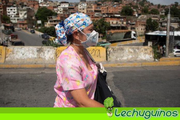 Inicia en Venezuela una nueva semana de cuarentena radical
