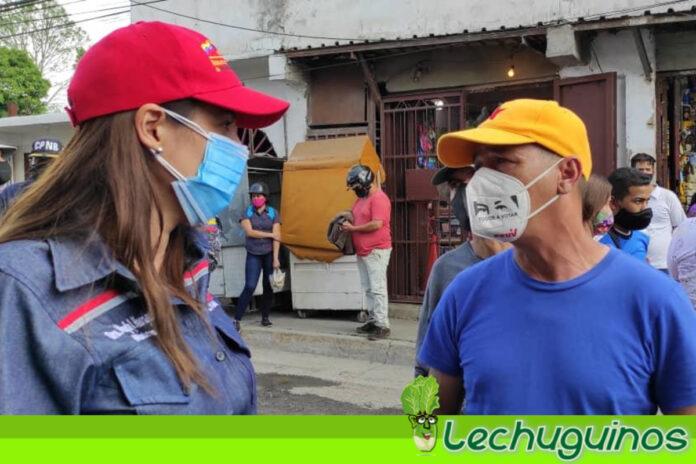 Motor Minero entregó espacios deportivos recuperados en La Vega