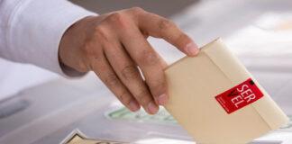 Partido comunista y fuerzas alternativas ganaron elecciones en Chile