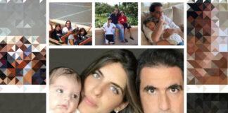 Esposa e hijas de Alex Saab clamar por su inmediata liberación