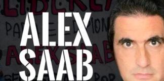 Alerta Roja equivocada contra Alex Saab desencadena una protesta pública contra la PGR de Cabo Verde