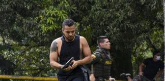 Denuncian ante CPI consolidación de paramilitarismo urbano en Colombia