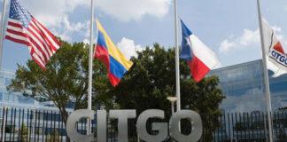 Guaidó reorganiza de manera apresurada directiva de Citgo tras ola de renuncias