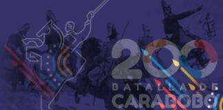 La Batalla de Carabobo consolidó la independencia y liberación del territorio venezolano