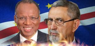 Presidente de Cabo Verde reconoce ilegalidad en caso Alex Saab y culpa a Ulises Correia