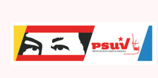 ás de 100 mil hombres y mujeres fueron postulados en consulta del Psuv