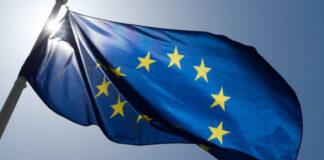 Unión Europea inició selección de observadores que visitarán Venezuela para las megaelecciones