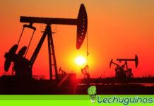 Venezuela volverá a estar entre los mayores productores de petróleo del mundo
