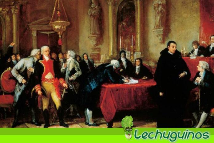 5 de julio de 1811_ 210 años después la lucha sigue más vigente que nunca