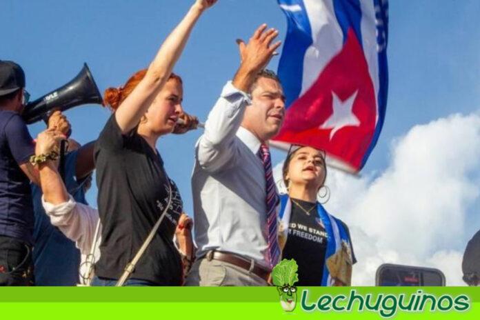 Alcalde de Miami sugiere que EE.UU. debería considerar bombardear Cuba