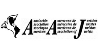Asociación Americana de Juristas exige liberación inmediata de Alex Saab