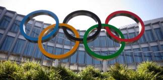 Bloquean pago para ver los Juegos Olímpicos en Venezuela
