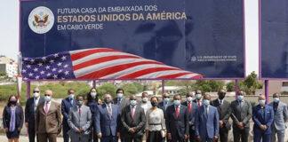 Cabo Verde recibe una inversión masiva de 440 millones de dólares de EEUU por la extradición de Alex Saab