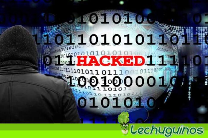 China acusa a EEUU de ser origen de mayoría de ciberataques del mundo