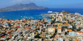 Corrupción y violaciones a los DDHH convierten a Cabo Verde en el peor destino turístico