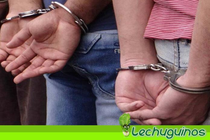 Detenidos tres funcionarios del INTI-Guárico por actos de corrupción