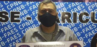 Detienen a director de la Banda Show Caracas acusado de agresiones sexuales