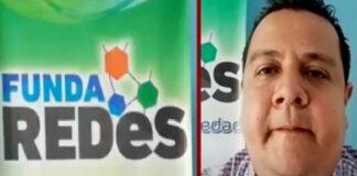 """Duque inventó """"atentados"""" para desviar atención en Colombia y responsabilizar a Venezuela"""