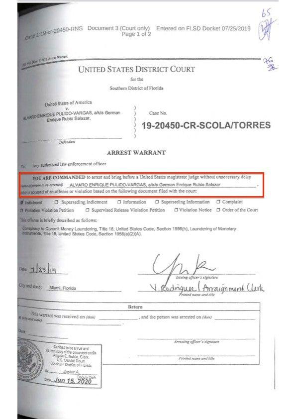 Tribunal de la CEDEAO reconoció los fallos que Fiscal General de Cabo Verde pasó por alto en caso Saab