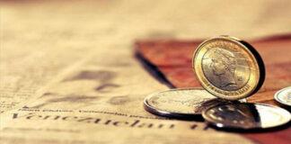 Identificados los 10 principales perturbadores de la economía nacional