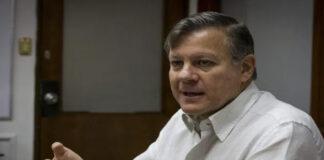 Industriales ven positivo acercamiento del Ejecutivo con Fedecámaras