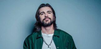 Juanes opina sobre Cuba y le caen encima por olvidar represión en Colombia