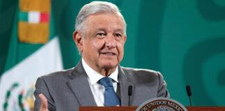 López Obrador_ Hay que sustituir la OEA por un organismo no lacayo de nadie