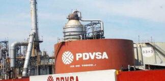 PDVSA asume el 100% de participación de la empresa Petrocedeño