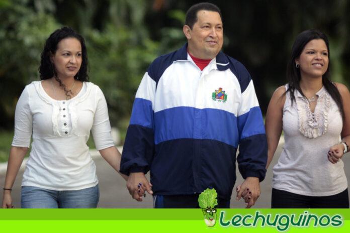 Venezuela celebra los 67 años de nacimiento del líder eterno Hugo Chávez
