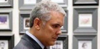 """Duque pidió más plata para con la excusa de """"atender"""" a migrantes venezolanos"""