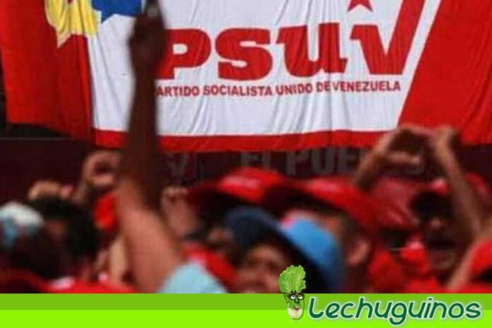 ¡TODO EL PAÍS LO COMENTA! Elecciones Primarias del PSUV superaron las expectativas