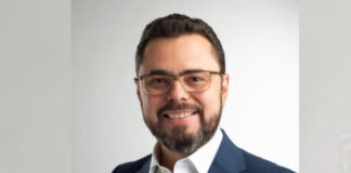 Antonio Ecarri: G4 secuestro candidaturas de la MUD e impuso paracaidistas