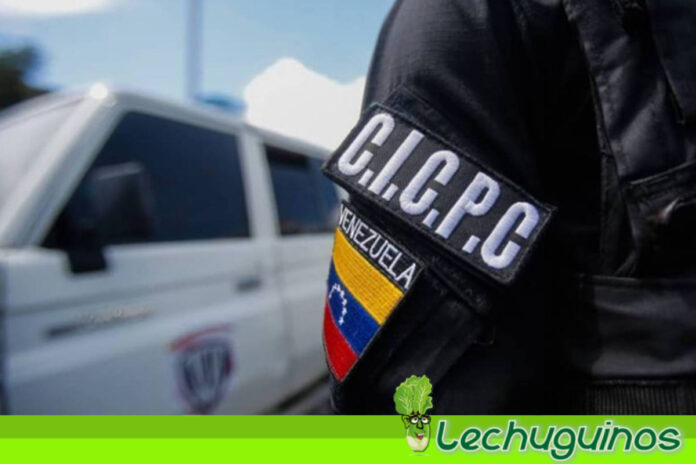 Cicpc atrapó a estafador de _Hola soy Maria_ en WhatsApp