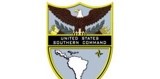 Comando Sur gringo asegura que apoyan solución diplomática a conflictos en Venezuela