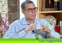 Luis Vicente León arrastró a la oposición y les dijo fracasados