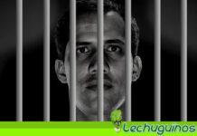 Así reaccionaron los venezolanos ante inicio de investigación a Guaidó