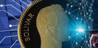 Banco suizo asegura que económica venezolana va en crecimiento
